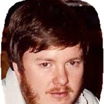 Ira  Gene  Moore