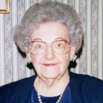 Helen Holowchak