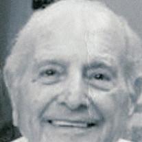 Howard Novorr