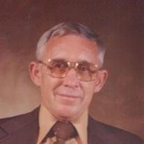 George Edward Wright Sr.