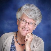 Elaine Schlange