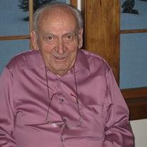James Geist