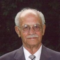 Ronald Gerholdt