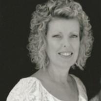 Lori Ann Jackson