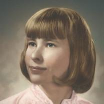 Patricia Ann Zuelke