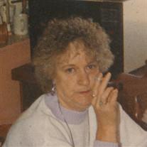 Zeola Kay King