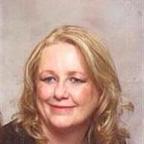 Debra Breggette Knight (Daniel)
