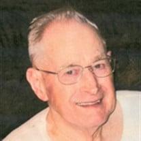 Glenn A. Wall