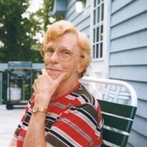 Mrs.  Charlotte L. Kutscher