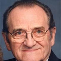 Stanley John Drahos