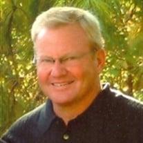 Kirk F. Krumm