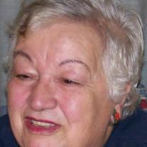 Barbara Topa