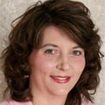 Tina Marie Ellis (Stroschein)