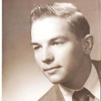 Gerald M.  Renner