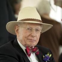 Herbert L. Rees