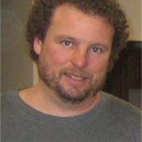 Roger William Stockman