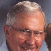 Lowell Howard Palmer