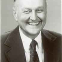 Kenneth Charles Charipar