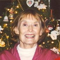 Victoria C. Leach (Fiala)