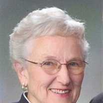 Elaine L. Heffernen