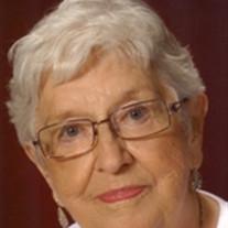 Isabelle P. Frajman (Kontny)