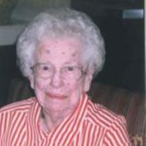 Lois Marie Ringer Joseph