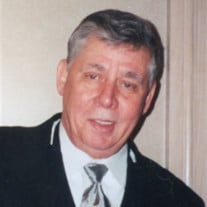 Bob Sinett