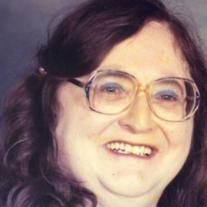 Janice L. Snyder
