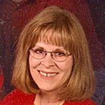 Debra A. Stone (Peterson)