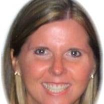 Lisa Renae Huntington (Enneking)