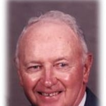 Gene Edward Guetzko