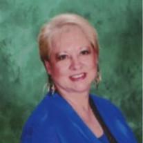 Mrs. Janice M. Walsh