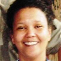 Nancy J. Fielder (Blakey)