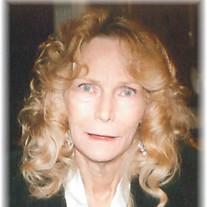 Reida Eileen Smith