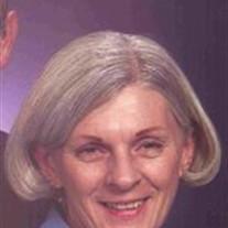 Sara Kathryn Fischer (Fischer)