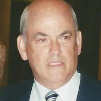 Mr. Robert Trendt