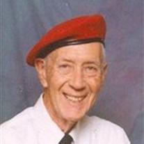 Harry P. Lees, Jr.