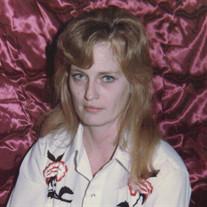 Linda Hanson Armiger