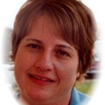 Cathy L. Wittman (Elliot)