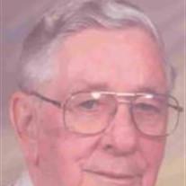 LeRoy Eugene Swiser