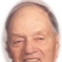 Norman Fay Appleby