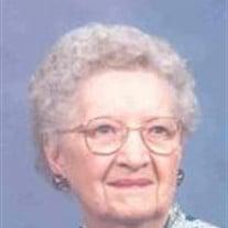 Mary A. Jandl