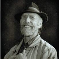 Roger Stiebs