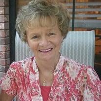 Nancy C. Keller
