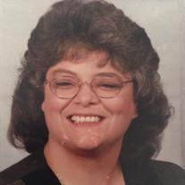 Tina McMillan Manuel Frost