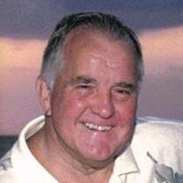 Mr. William M. Martin Sr.