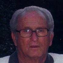 Mr. Robert M. Wells