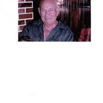 Howard L. Williams Jr.