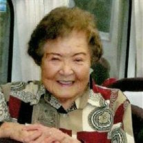 Yukiko Jenkins
