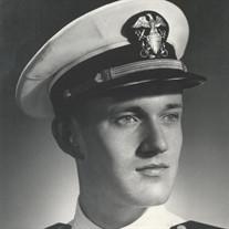 Martin W. Farrar